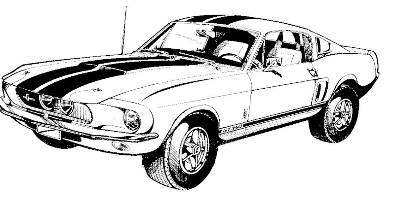 1968 Mustang Wiring Diagram Vacuum Schematics as well Cliftonclubshelbycobra besides more 133 as well Shelby moreover Car Coloring. on shelby gt 500