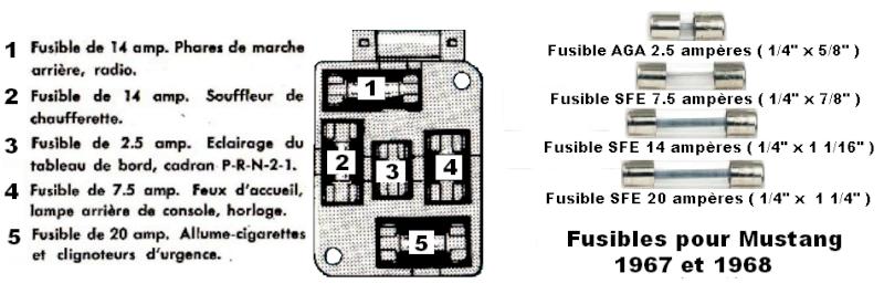 fusibl10.jpg