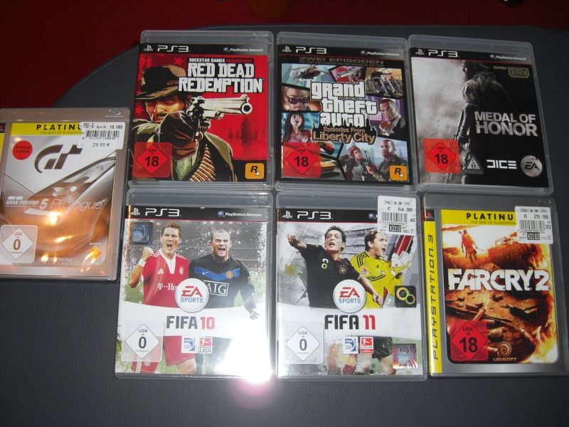 ps3 spiele fifa2010 2011 read dead redemption. Black Bedroom Furniture Sets. Home Design Ideas