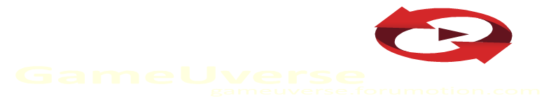 GameUverse