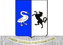 Huis Di Saronno