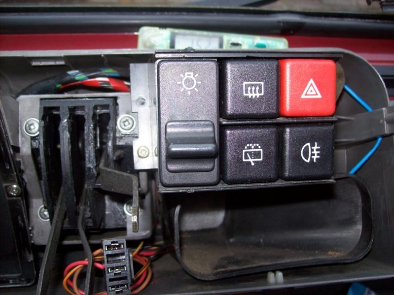 Schema Elettrico Autoradio Fiat Punto 2 Serie : Schema elettrico autoradio fiat panda strumentazione audi