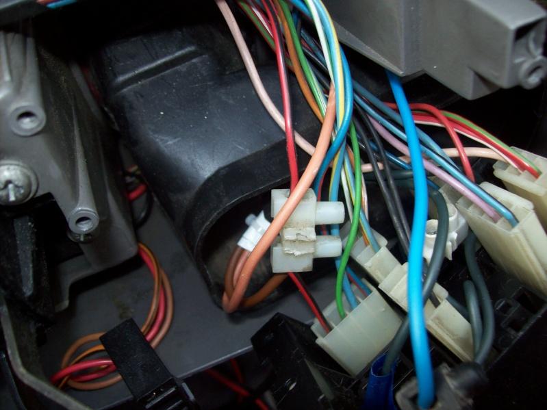 Schema Elettrico Impianto Gpl Romano : Schema elettrico chiusura centralizzata fiat panda