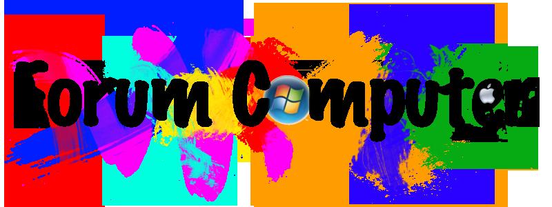 Forum Computer