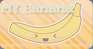 ● Mi Banana! ●