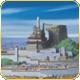 Seireitei és környéke