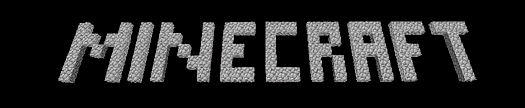 Minecraft España