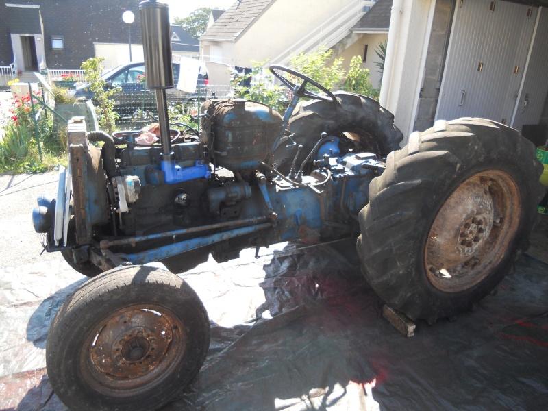 pin fiche technique tracteur massey ferguson 6490 de 2011 terre net on pinterest. Black Bedroom Furniture Sets. Home Design Ideas