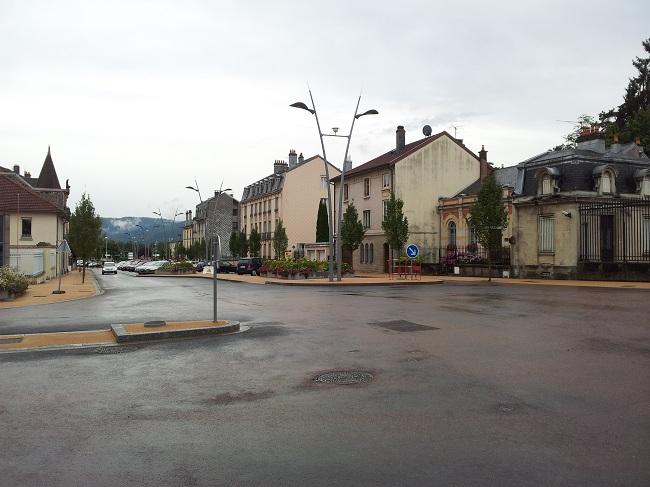 2012-041.jpg