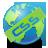 Suport CSS