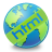 Suport HTML