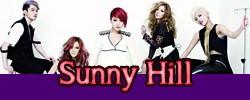 Sunny Hill