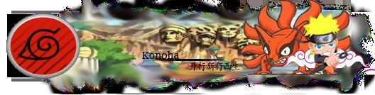 http://i44.servimg.com/u/f44/16/84/79/51/ca_kon11.png