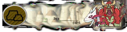 http://i44.servimg.com/u/f44/16/84/79/51/iawwa011.png