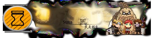 http://i44.servimg.com/u/f44/16/84/79/51/suna-c11.png