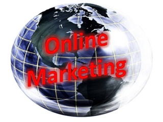 creative online marketing
