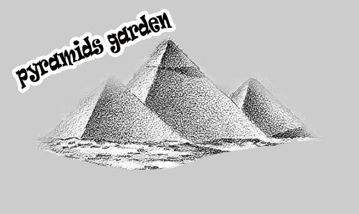♥ ..\سكــان مدينة حدائق الاهرام/..♥