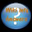 Wiki Info Answers