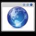 http://i44.servimg.com/u/f44/16/84/89/65/apps-i10.png