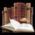 http://i44.servimg.com/u/f44/16/84/89/65/books-12.png