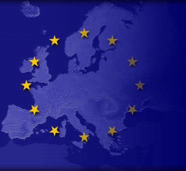 Quanti e quali sono gli stati membri dell 39 unione europea for Deputati e senatori quanti sono