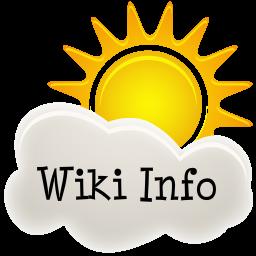 wikiinfo.forumattivo.it