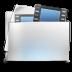 http://i44.servimg.com/u/f44/16/84/89/65/folder11.png