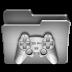 http://i44.servimg.com/u/f44/16/84/89/65/games-13.png