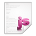 Codici Javascript