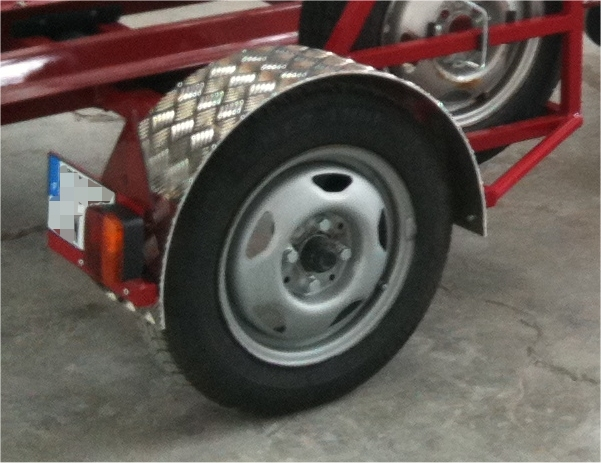 tuto fabriquer une remorque porte moto forum de l 39 ezprit motard. Black Bedroom Furniture Sets. Home Design Ideas
