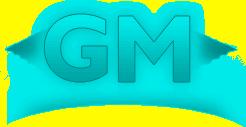 الـGM