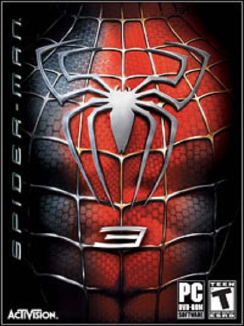 spider man setup 2.70 free download