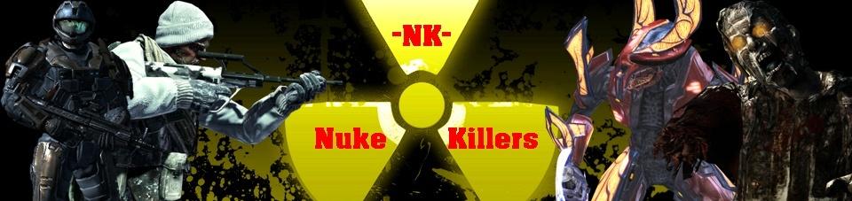 Nuke Killers