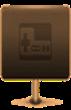 Dicas e Tutoriais para Games Android