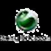 http://i44.servimg.com/u/f44/17/04/03/98/nova_i81.png