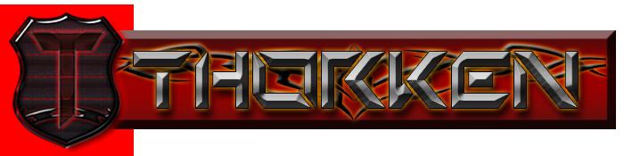 Thorken-prod