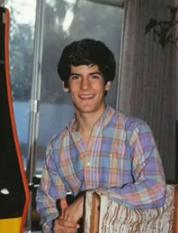 matthew labyorteaux movies and tv shows
