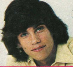 robby benson movies list