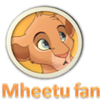 Mheetu fan