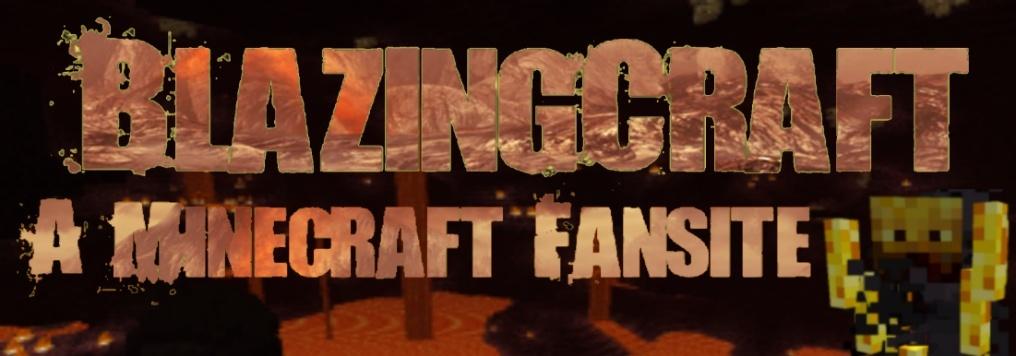 BlazingCraft