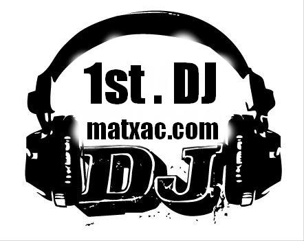 Thanh vien 1st.DJ