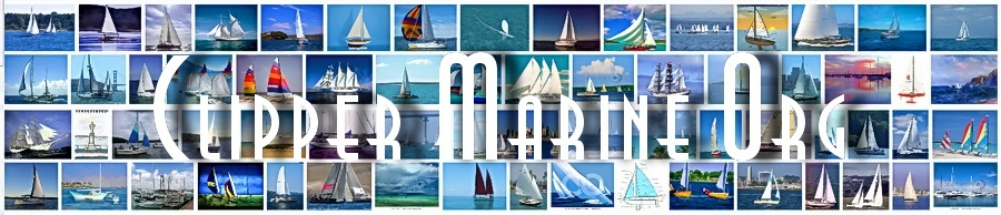 ~~ClipperMarine.org ~~ FORUM ~~ GALLERY ~~ Clipper-Sailor.net~~