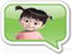 https://i44.servimg.com/u/f44/17/14/09/13/icon-213.png