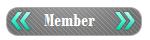 (New) Member