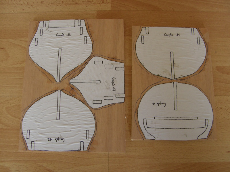 san juan nepomuceno page 1. Black Bedroom Furniture Sets. Home Design Ideas