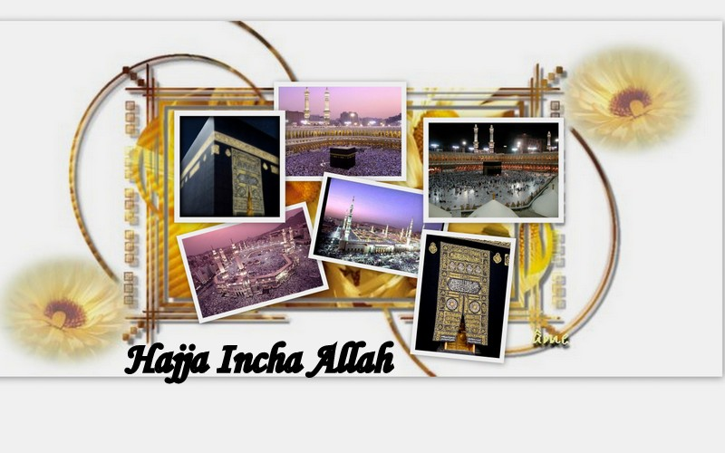 Rencontre forum incha allah