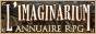 Annuaire L'Imaginarium