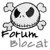 Forum Blocat