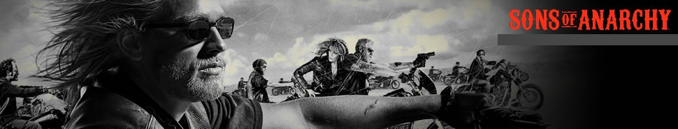 Sons Of Anarchy Clan Official Forum