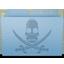 https://i44.servimg.com/u/f44/17/14/84/15/pirate10.png